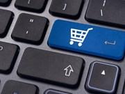 大湄公河次区域跨境电子商务合作平台企业联盟正式成立