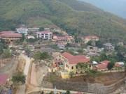 清化省保障克穆族同胞生活稳定与经济社会发展