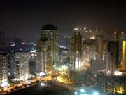越南房地产信贷余额日益增加