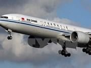 柬埔寨国会审议通过东盟—中国航空运输协议