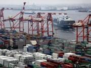 太平洋联盟将扩大与亚洲市场的合作关系