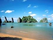 越南南方奇观——河仙