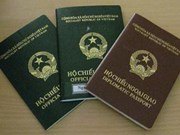 越南政府批准越南与塞浦路斯共和国免签协议