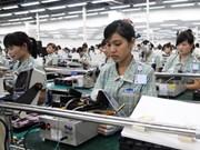 韩国对越南北宁省投资项目位居第一