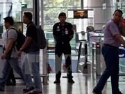 马来西亚政府驳回取消一些中东国家公民免签入境的建议