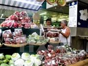 越南水果进军捷克市场