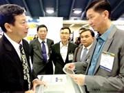 越南胡志明市和美国旧金山市加强经贸与投资合作
