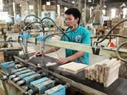 英国脱欧对越南木材工业产生的影响