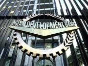 亚行下调亚太地区发展中经济体增长预期为5.6%