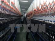 越南鼓励中小企业进行生态创新