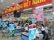 """胡志明市推进""""越南人优先使用越南货""""运动展开"""