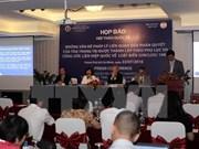 逾200名代表出席关于海牙仲裁法庭所作的裁决相关法律问题的国际研讨会
