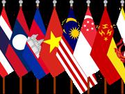泰国支持东盟关于东海问题的联合声明