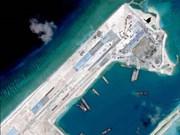 阿根廷舆论支持荷兰海牙仲裁庭对菲律宾东海仲裁案所作出的裁决