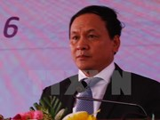 越南交通运输部副部长阮日:黑客攻击事件不影响空中管制安全