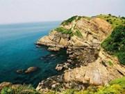 前往广宁省姑苏岛的外国游客不需要申请边境地区旅行证