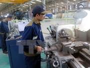 越南加工制造业受许多东盟投资者的青睐