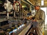 芬兰协助越南企业提高改革创新能力