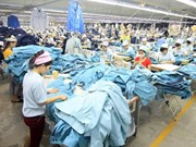 印度加大对越南的投资力度