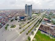 促进交通互联互通推动越南南部重点经济区发展