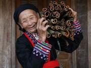 澳大利亚为越南妇女推出250万澳元的帮扶项目