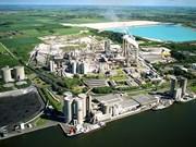 越南榕桔经济区投入运营20年后吸引投资总额105亿多美元