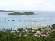 越南加大推动海洋旅游发展力度