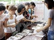 2016年韩国美食节将于9月份在胡志明市举行