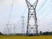 茶荣省97%的高棉族户家庭告别无电历史