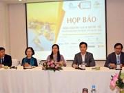 2016年胡志明市国际旅游博览会有望吸引3万多人次前来参观