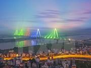 阿根廷媒体称赞越南经济发展成就