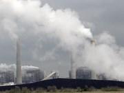 加拿大向越南提供1500万美元帮助中小型企业减少温室气体排放
