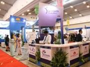 越南参加2016年亚太旅游协会旅游交易会
