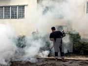 马来西亚新确诊2例寨卡感染病例