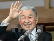 越南将与日本配合为日本天皇与皇后的访越之旅做好筹备工作