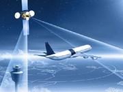 越南飞行管理总公司与NavblueUK加强空中交通管理合作