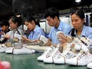 隆安省出口额达近29亿美元