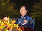 胡志明市加强与哈瓦那加强友好合作