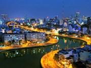 东南部地区加强联动发展经济