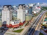 河内市将多措并举全力推进经济社会发展