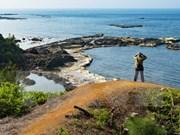 广义省:致力将李山岛县建设成为地区旅游中心