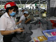 《越欧自贸协定》生效后欧盟将对越南取消5000个进口税目