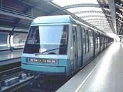 白俄罗斯希望与河内市合作发展地铁交通