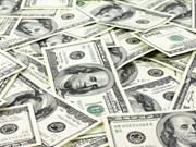 亚行向柬埔寨提供总额为3000万美元的贷款