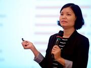 越南投资相关法律法规需与TPP承诺相兼容