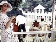 4K修复影片《印度支那》亮相河内电影节