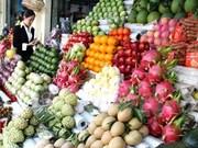 欧盟是越南水果出口的潜在市场