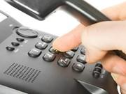 越南工贸部商品进出口服务热线电话开通