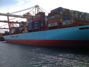 越南进一步健全进口清关货物名录