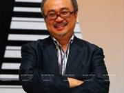 传奇钢琴家邓泰山